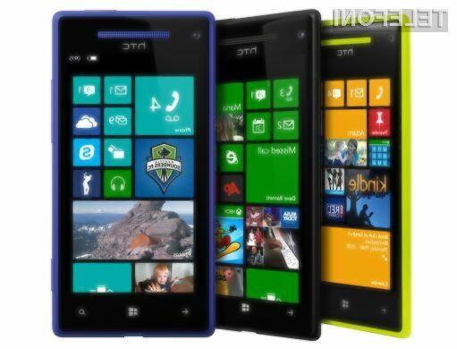 Indijski študent je dokazal, da je mobilni operacijski sistem Windows Phone 8 vse prej kot varen!