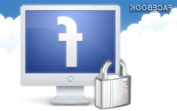 Facebook bo odslej manj
