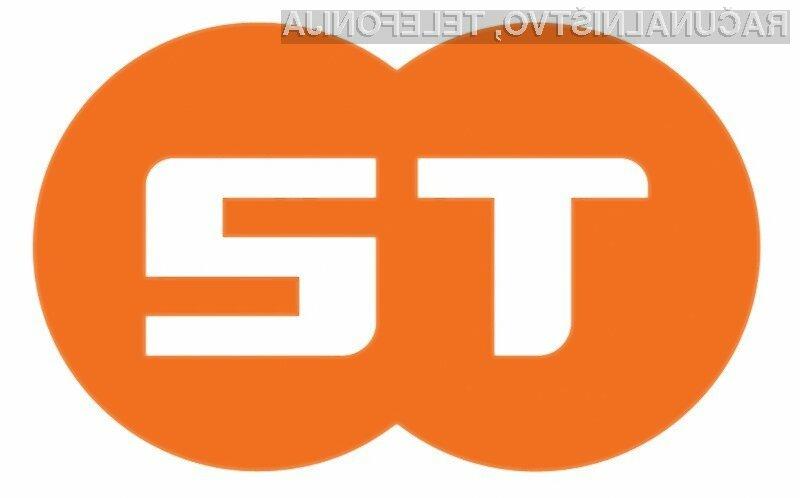 Med vsemi ponudniki IP TV na trgu je največjo rast zabeležil prav T-2.