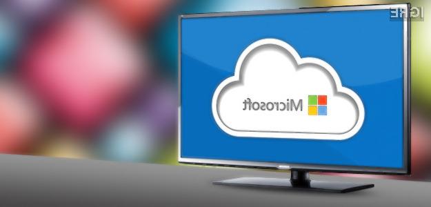 Microsoft naj bi uporabnikom kmalu ponudil