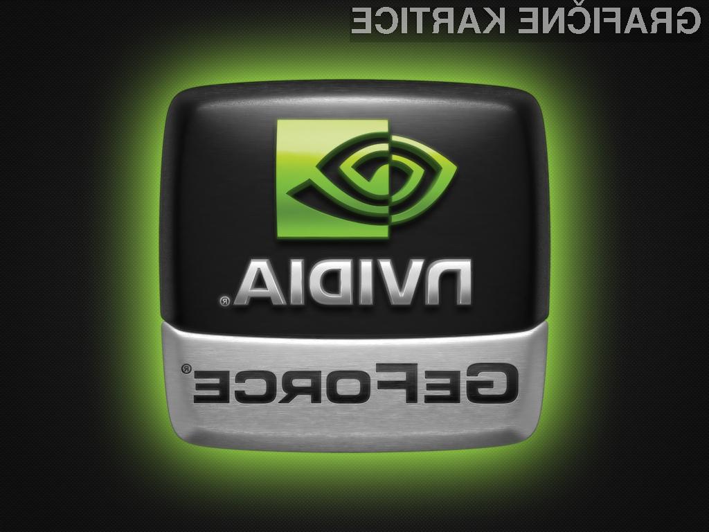 Novi gonilniki bodo omogočili bistveno hitrejše igranje iger znotraj operacijskega sistema Linux.