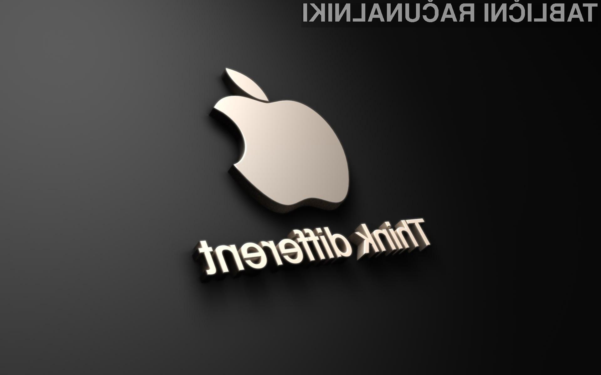 Apple patentiral animacijo listanja