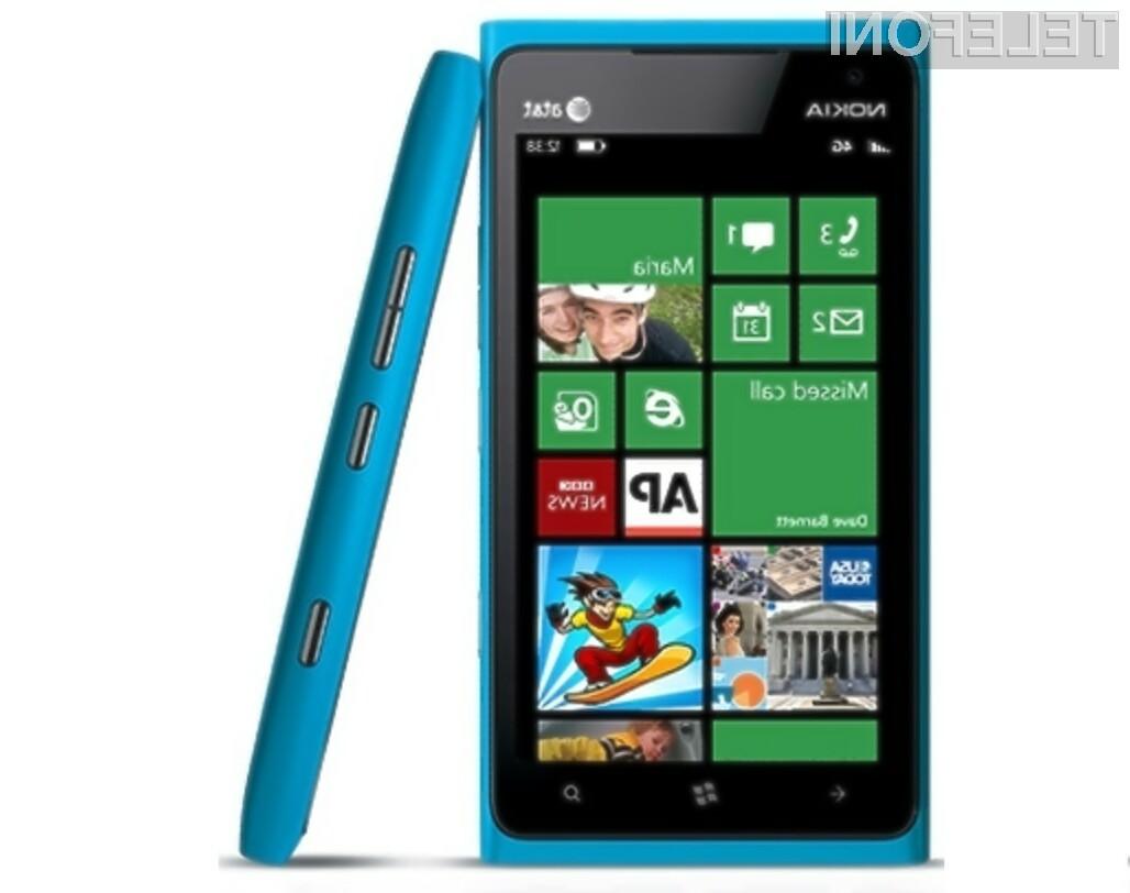 Nokia Lumia bo z Windowsi Phone 7.8 postala precej bolj uporabna!
