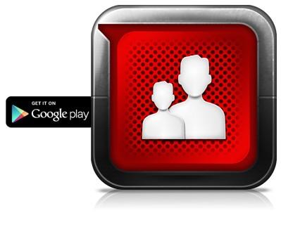 Bitdifender bo z novim izdelkom zaščitil vaše otroke na spletu
