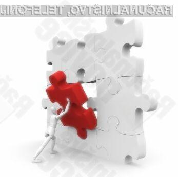 Več znaš, več prodaš ali zakaj uvesti sistem CRM