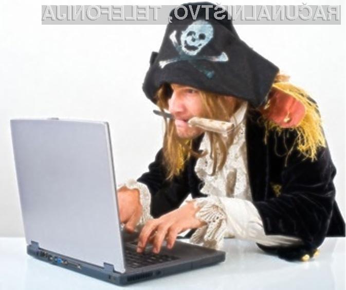 Avstrijci bodo kmalu lahko do Piratskega zaliva dostopali le še preko anonimizacijskih proxy strežnikov.