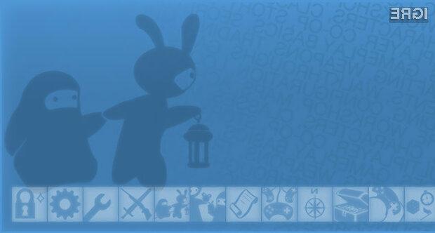 Steam Guides bodo nujna pomoč za vse, ki bodo obtičali v igrah.