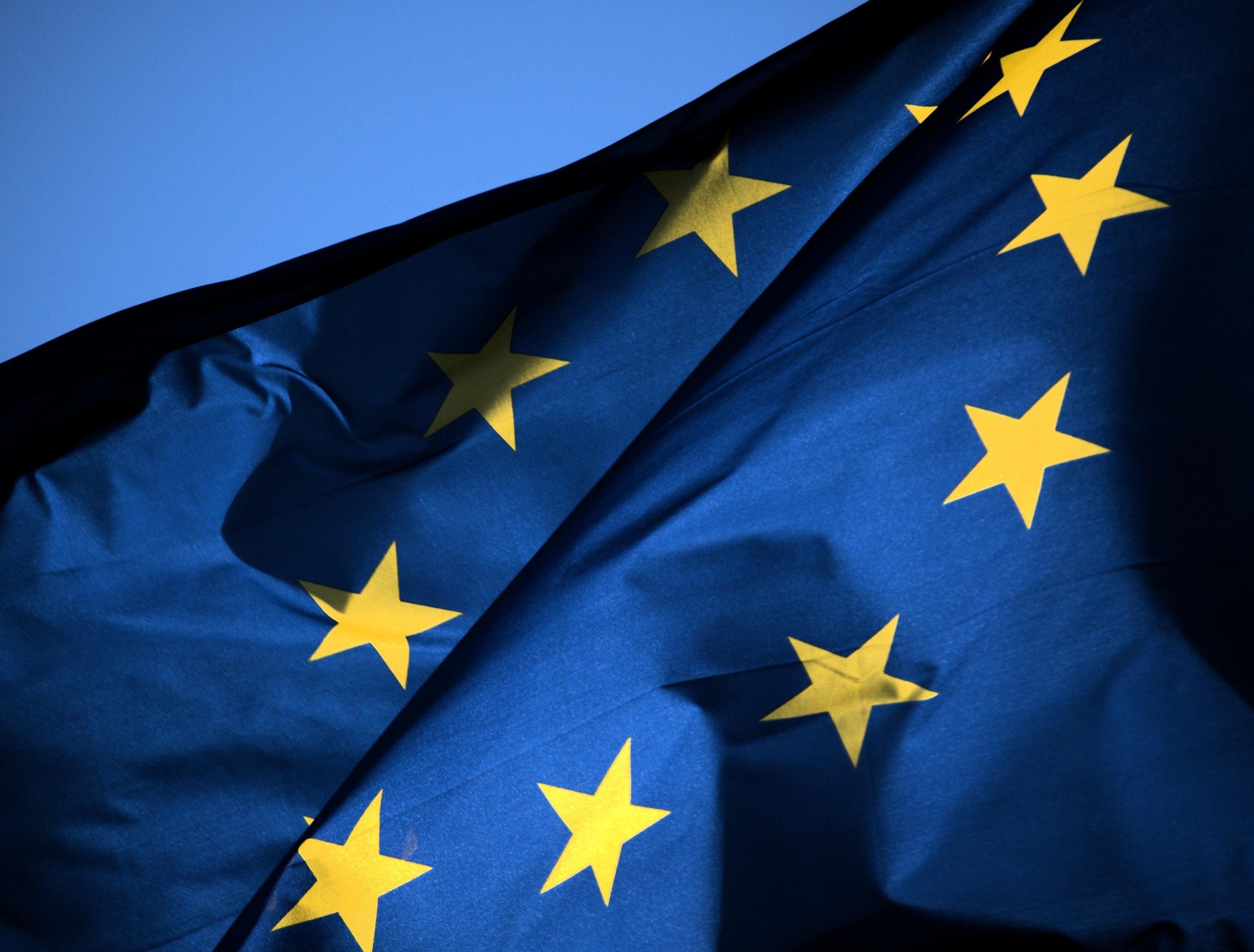 Za vse ponudnike telekomunikacijskih storitev v evropskem prostoru so pričela veljati strožja pravila!