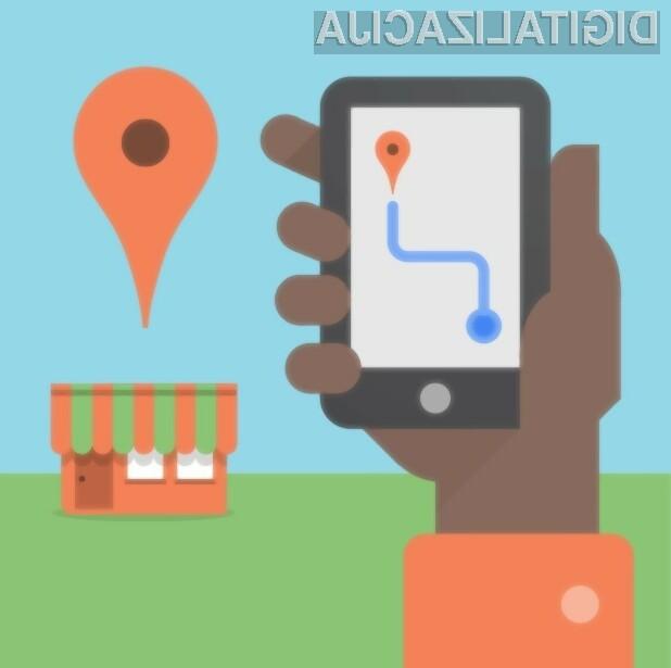 Potrebno bo slediti uporabnikom, ne glede na napravo na kateri so, ampak predvsem glede na njihove potrebe in trenutno situacijo.