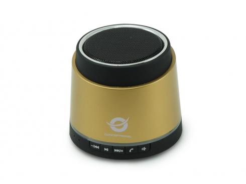 Brežični Bluetooth zvočniki Conceptronic