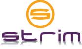 strim-logo08.jpg