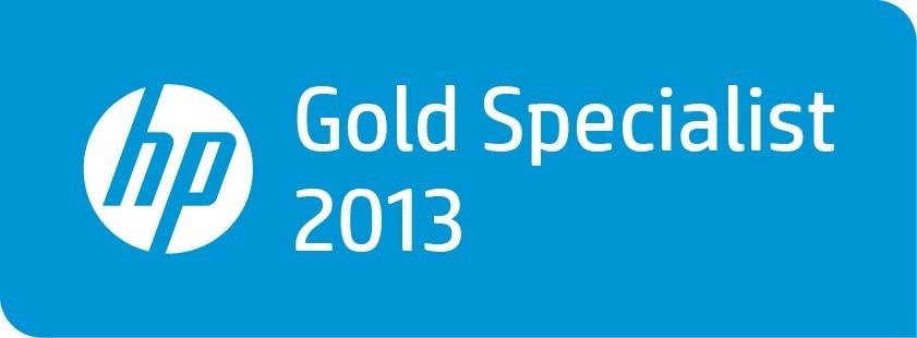goldspecialist2013_rgb_blue.jpg