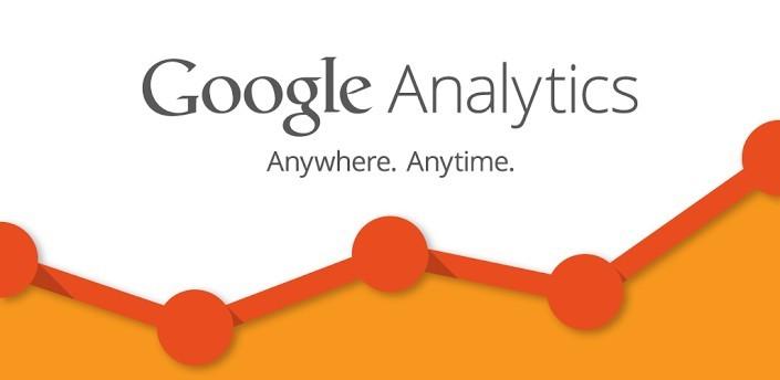 Google Analytics je odslej bogatejši za nekatere nove funkcije spremljanja obiskovalcev v realnem času.
