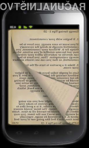 100 nasvetov, ki jih velja upoštevati!