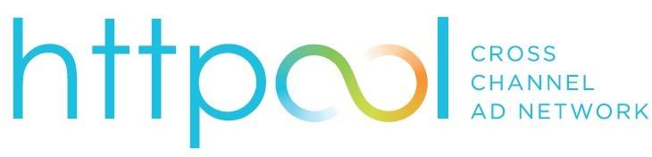 4_logo.jpg