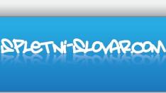 spletni-slovar2.jpg
