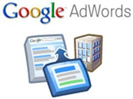 Zmogljive AdWords funkcionalnosti ki jih ne uporabljate [2. del]