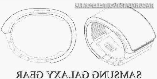 Prve pametna ročna ura podjetja Samsung naj bi bila naprodaj že proti koncu letošnjega leta.