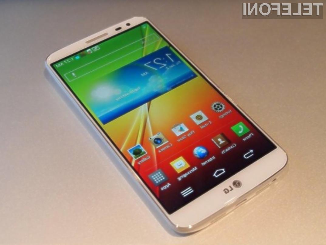 Pametni mobilni telefon Nexus 5 in operacijski sistem Android 4.4 KitKat naj bi luč sveta ugledala že 14. oktobra.