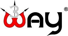 logo_3way.jpg