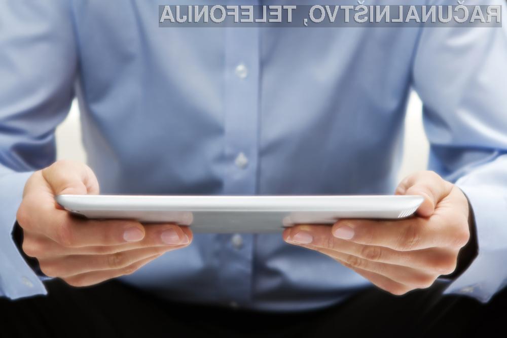 Bo tudi pri nas kmalu potrebno ustanoviti center za internetne odvisnike?
