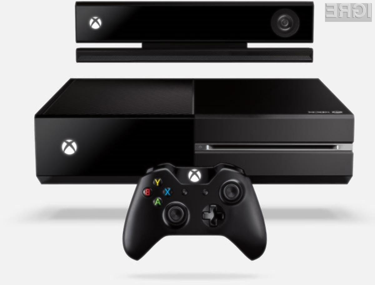 V primeru uporabe zgoščenk bo morala biti igralna konzola Xbox One v vodoravnem položaju!