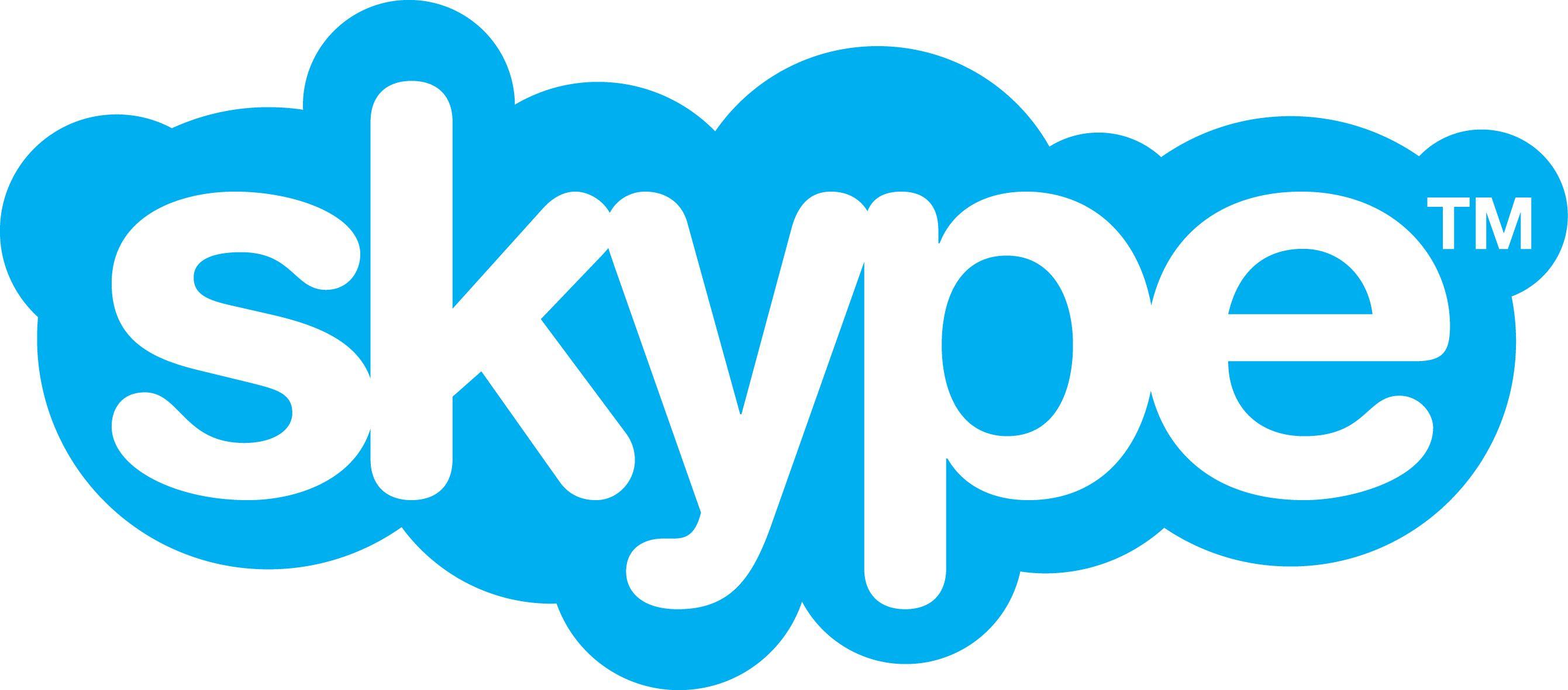 Skype s povsem prenovljenim sistemom obveščanja!