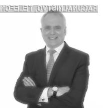 Stephen Parry je zaslužen za pionirski prenos Lean Service v oblikovanje, gradnjo in preoblikovanje IT sistemov na globalni ravni.