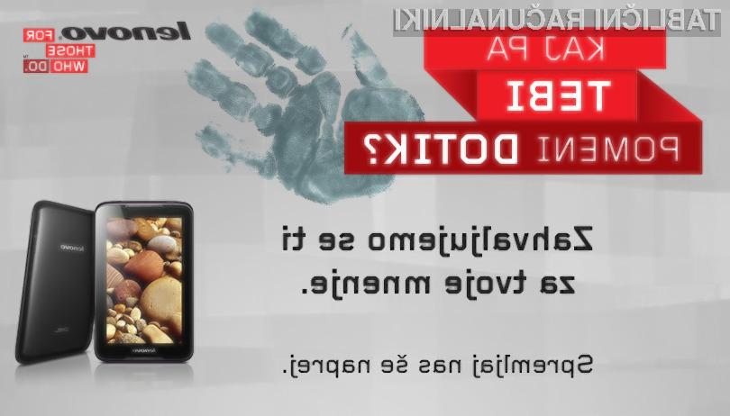 Zadeni Lenovo IdeaTab A1000