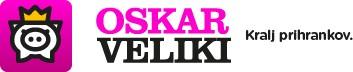 oskarveliki_logo.jpg