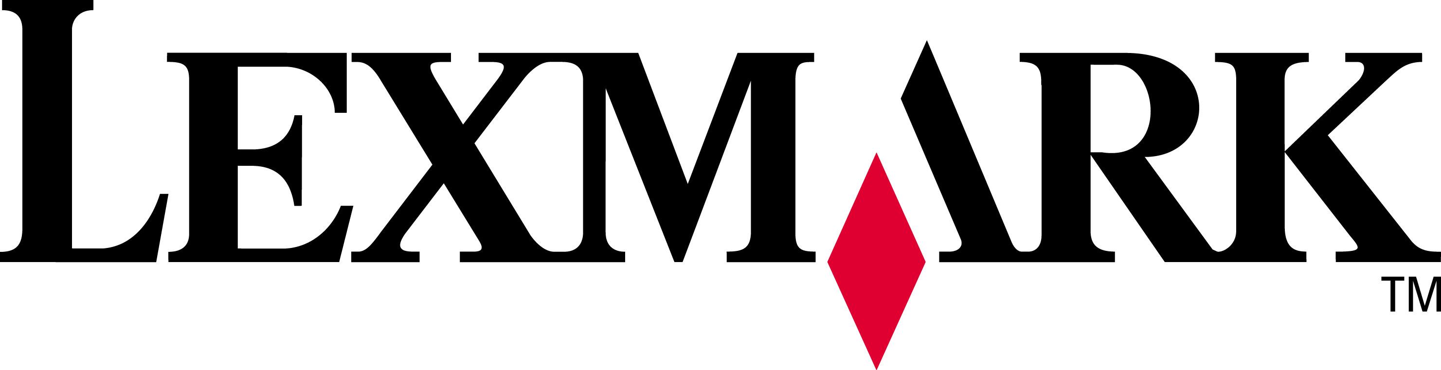 Lexmarkova nova poslovna usmeritev prinaša odlične rezultate