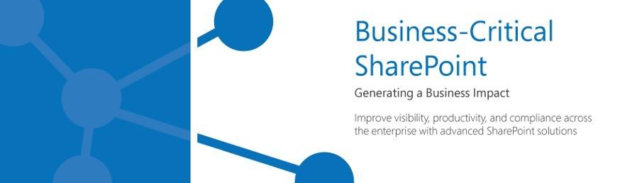 bcsp-customer-banner.jpg