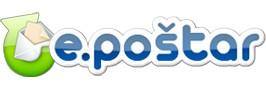 e-Poštar: email in SMS marketing sistem