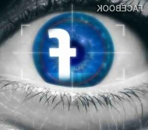 4 načini, kako do več vsebin določene strani na Facebooku v vaših novicah (News Feed)