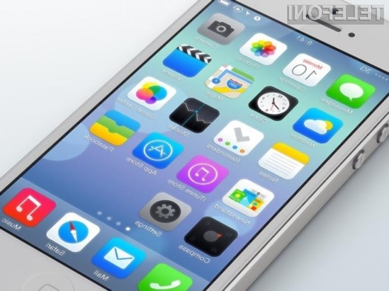Spretni prsti hekerja @winocm so zlomili napredno Applovo protipiratsko zaščito operacijskega sistema iOS 7.1!
