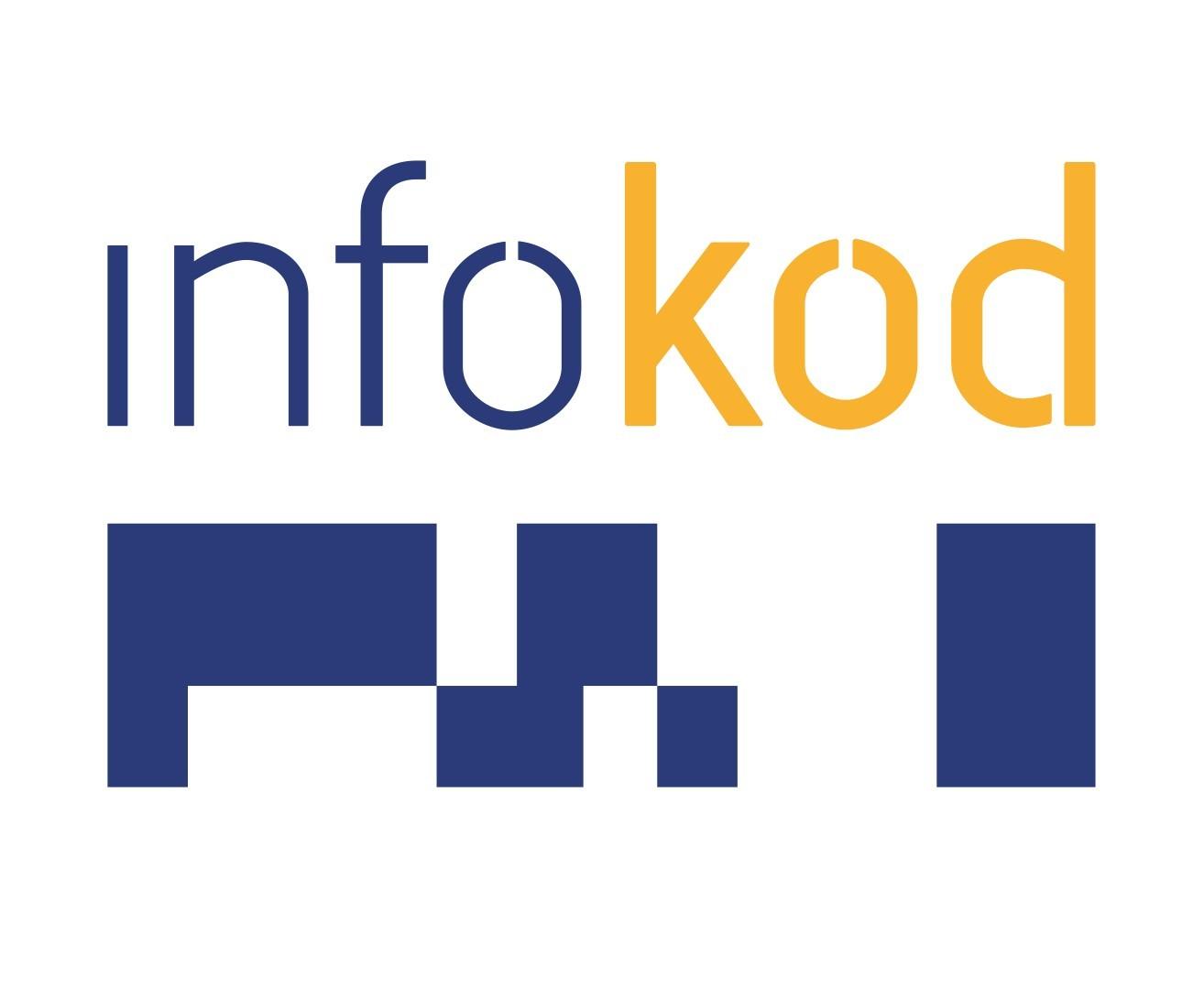 logoinfokodcmyk-300obdelan.jpg