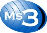ms3.jpg