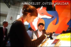Ločitev med podjetjema Google in Mozilla je verjetno le še vprašanje časa!