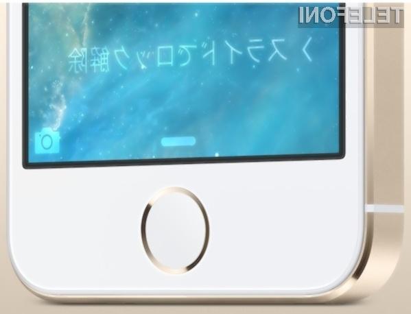 Ročna ura iWatch in pametni monilni telefon iPhone 6 naj bi bila Applovo največje »presenečenje« letošnjega leta.