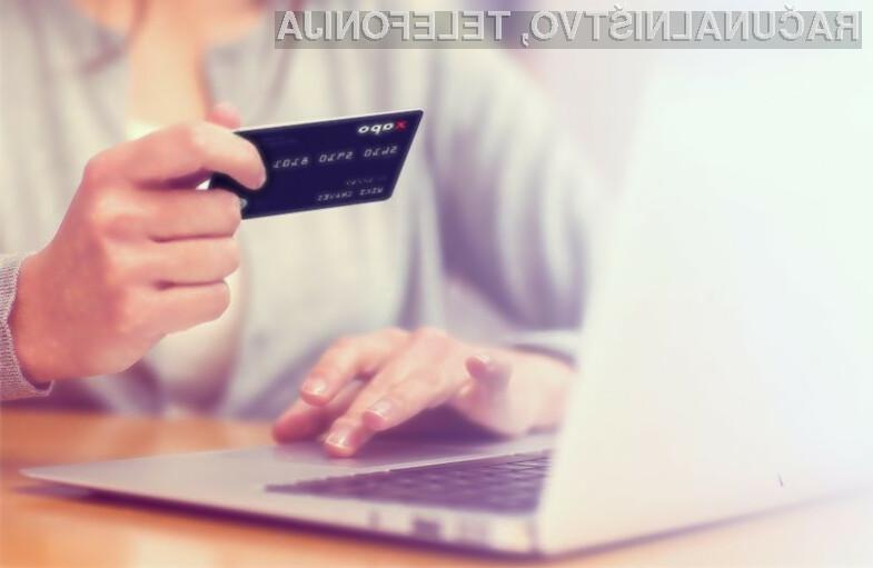 Debetna kartica Bitcoin podjetja Xapo naj bi močno poenostavila kupovanje stvari in blaga z digitalno valuto.