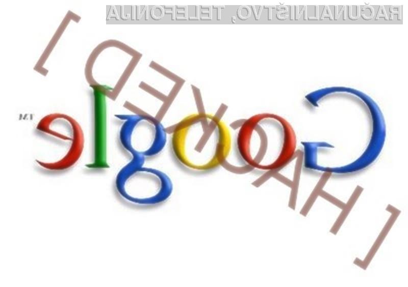 Strokovnjaki podjetja Detectify so za odkrito ranljivost v orodni vrstici Google Toolbar prejeli nagrado v višini preračunanih 7.220 evrov.