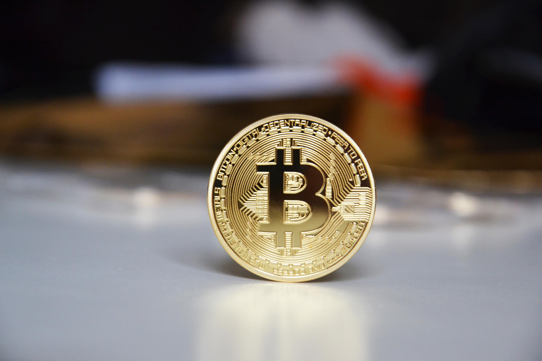 Poslovanje v digitalni valuti Bitcoin postaja iz dneva v dan bolj tvegano!