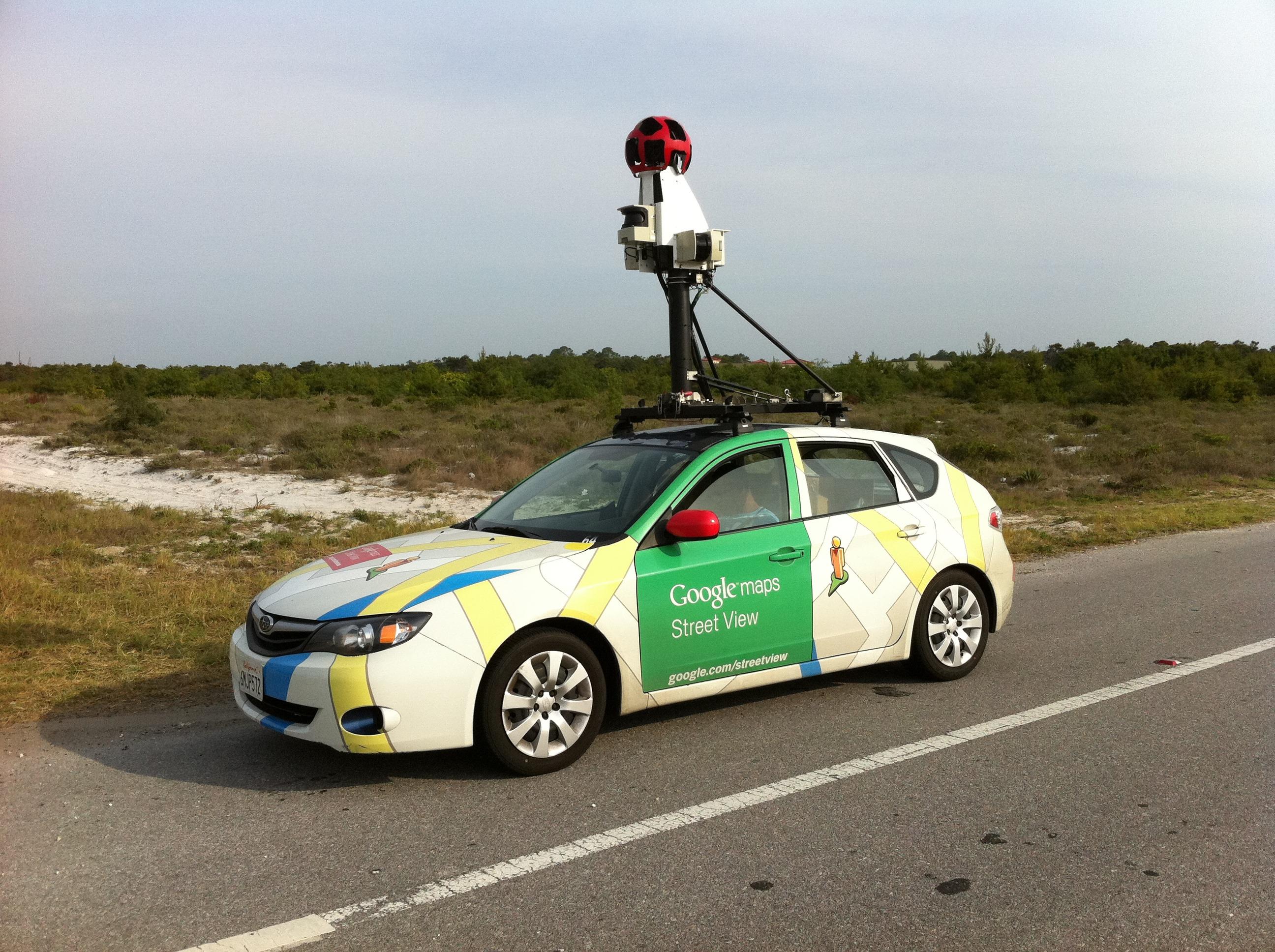 Nespoštovanje zakonodaje na področju zasebnosti je podjetje Google doslej olajšalo že za okoli 6,3 milijone evrov.