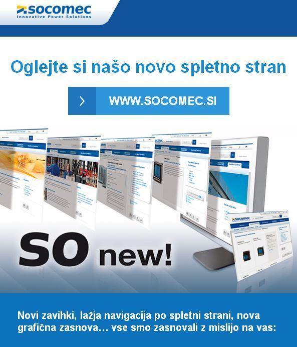 1_novastransocomec.jpg