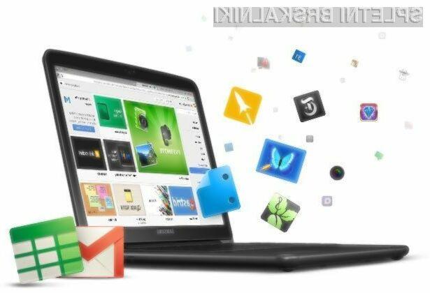 Lastne razširitve za Google Chrome zaradi blokade po vsej verjetnosti ne bodo več delovale!