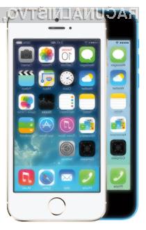 Mobilni operacijski sistem iOS 7.1.2 bo po vsej verjetnosti zadnja posodobitev sistema iOS 7.1 pred prihodom novejšega sistema iOS 8.