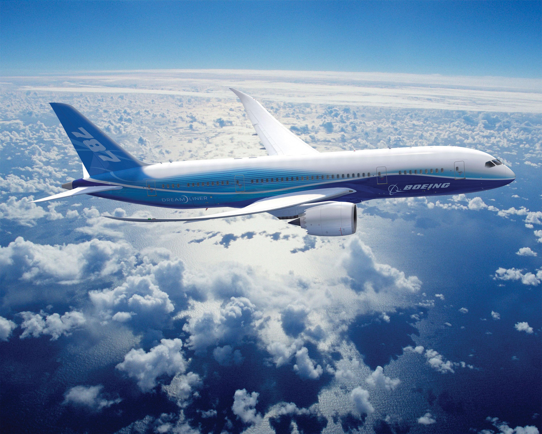 Cene letalskih vozovnic so prava loterija.