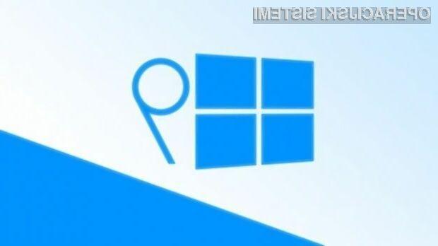 Kot vse kaže, bo Windows 9 nared že v drugem četrtletju oziroma najkasneje v tretjem četrtletju naslednjega leta.