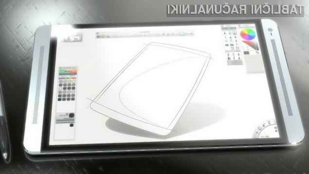 Tablični računalnik Google Nexus 8.9 naj bi ponujal optimalno razmerje med kakovostjo, ceno in zmogljivostjo!