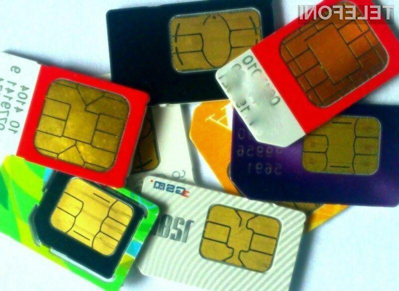 Japonska bo operaterjem prepovedala zaklepanje mobilnikov